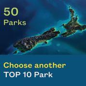Top 10 Park alt text